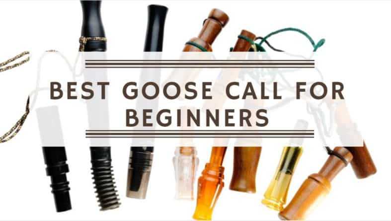 https://outdoorstack.com/wp-content/uploads/2017/12/Best-Goose-Call-For-Beginners.jpg