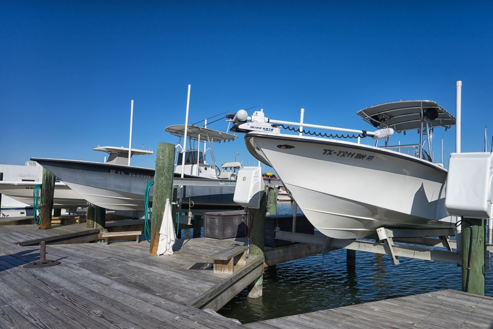 You are currently viewing Jetty Boat at Fisherman's Wharf Review